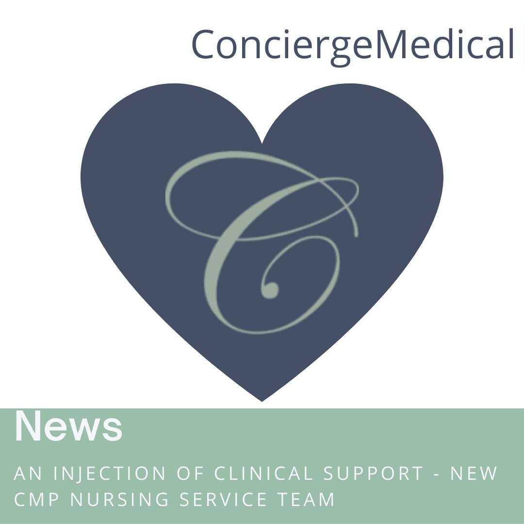 concierge-medical-practice